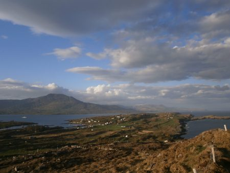 Children's Summer Camp @ Bere Island | Cork | Ireland