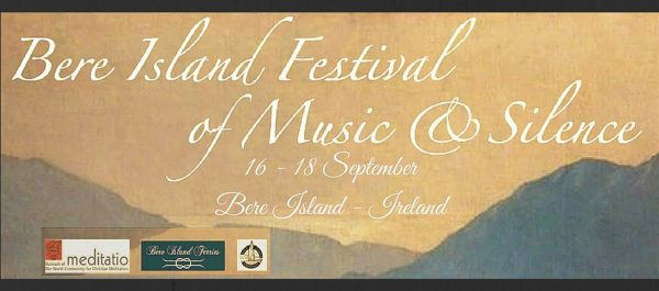 Music And Silence Festival 2017