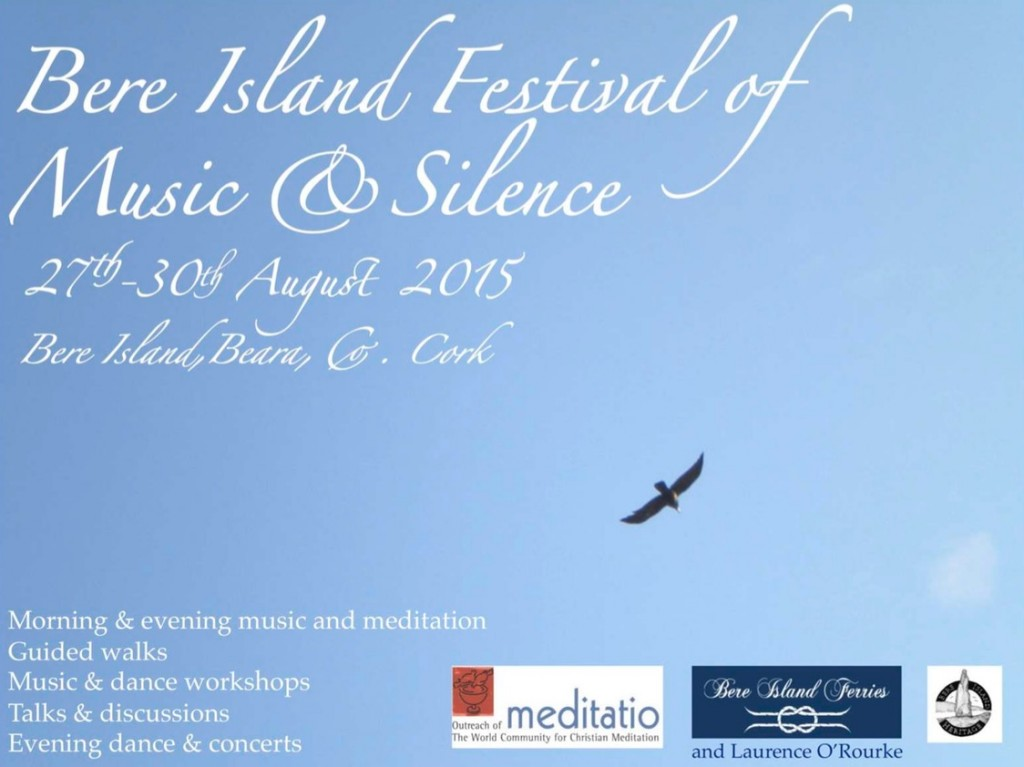 Bere Island Festival of Music and Silence