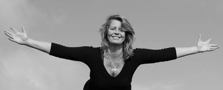 Classic Hatha Yoga and Meditation Retreat with Claire Osborne @ Heir Island Retreat Centre | County Cork | Ireland