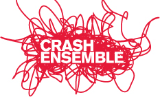 Crash Ensemble on West Cork's Long Island