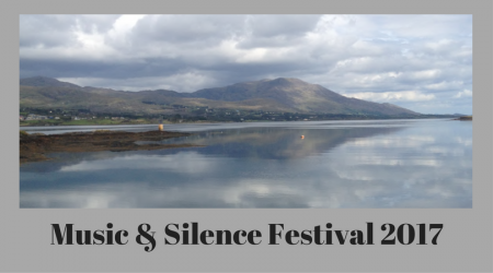 Music And Silence Festival 2017 @ Bere Island | Cork | Ireland