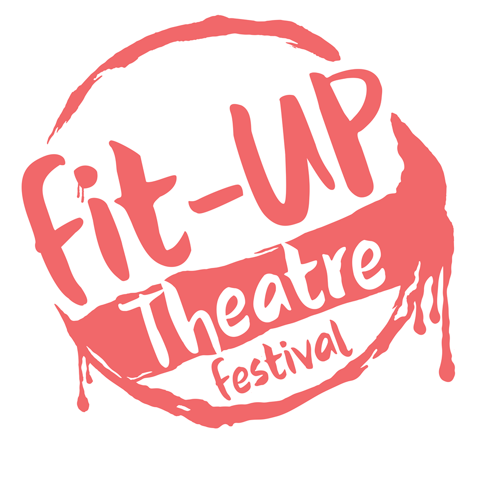 fit-up theatre festival west cork