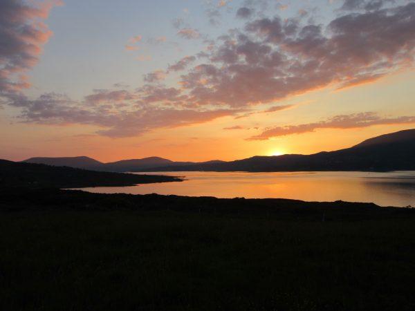Lughnasadh Festival 2016 [Celtic Calendar]