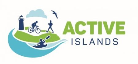 Active Islands West Cork