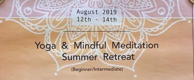 Sherkin summer retreat