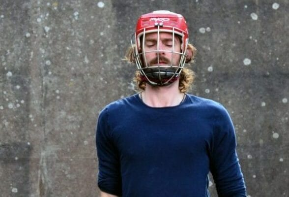 Spliced – A West Cork Fit-Up Theatre Production [Whiddy Island]