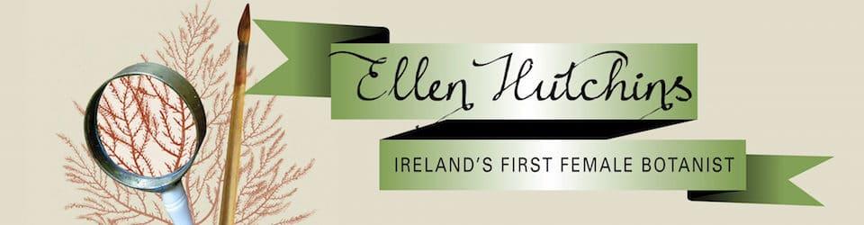 Ellen Hutchins Festival 2019
